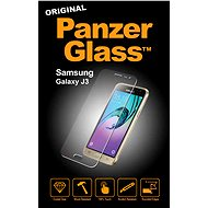 PanzerGlass pro Samsung Galaxy J3 (2015)