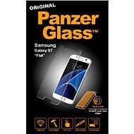 PanzerGlass pro Samsung Galaxy S7 - Ochranná fólie