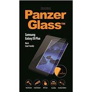PanzerGlass Premium pro Samsung S9 Plus černé (Casefriendly)