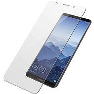 PanzerGlass Edge-to-Edge pro Huawei Mate 10 Pro čiré - Ochranné sklo