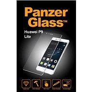 PanzerGlass pro Huawei P9 Lite mini číré