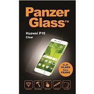 PanzerGlass Edge-to-Edge pro Huawei P10 čiré - Ochranné sklo