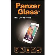 PanzerGlass Standard pro HTC Desire 10 Pro čiré - Ochranné sklo