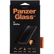 PanzerGlass Standard pro LG G6/G6 Plus - Ochranné sklo