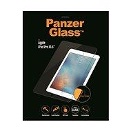 "PanzerGlass Edge-to-Edge pro Apple iPad Pro 10,5"" / Air 2019 čiré - Ochranné sklo"