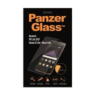 PanzerGlass Edge-to-Edge pro Huawei P9 Lite (2017)/ Honor 9/ Nova Lite - Ochranné sklo