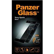 PanzerGlass Edge-to-Edge pro Xperia XA2 Ultra čiré