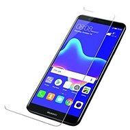PanzerGlass Standard pro Huawei Y9 (2018) - Ochranné sklo