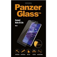 PanzerGlass Edge-to-Edge Huawei Mate 20 Lite - Ochranné sklo
