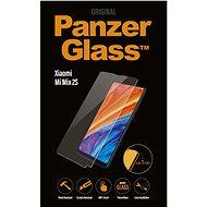PanzerGlass Edge-to-Edge pro Xiaomi Mi Mix 2S - Ochranné sklo