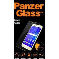 PanzerGlass  Standard pro Huawei Y3 (2018) - Ochranné sklo