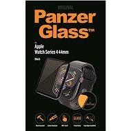 PanzerGlass Edge-to-Edge pro Apple Watch 4 44mm - Ochranné sklo