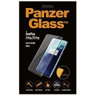 PanzerGlass Premium pro OnePlus 7 Pro / 7T Pro černé