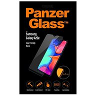 PanzerGlass Edge-to-Edge pro Samsung Galaxy A20e černé