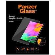PanzerGlass Edge-to-Edge pro Samsung Galaxy Tab A 10.1 (2019) čiré