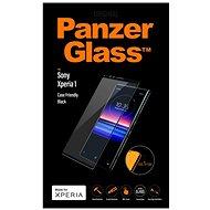 PanzerGlass Edge-to-Edge pro Sony Xperia 1 černé