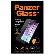 PanzerGlass Premium pro Samsung Galaxy Note 10  černé