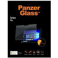 PanzerGlass Edge-to-Edge pro Microsoft Surface Pro 4/Pro 5/Pro 6/ Pro 7 čiré