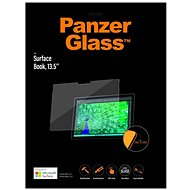 PanzerGlass Edge-to-Edge pro Microsoft Surface Book/Book 2 13.5'' čiré