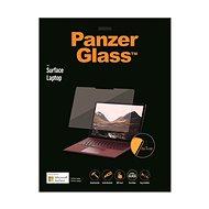 PanzerGlass Edge-to-Edge pro Microsoft Surface Laptop/Laptop 2/Laptop 3 čiré