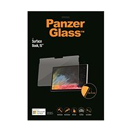 PanzerGlass Edge-to-Edge pro Microsoft Surface Book/Book 2, 15'' čiré