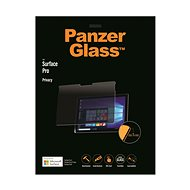 PanzerGlass Edge-to-Edge Privacy pro Microsoft Surface Pro 4/Pro 5/Pro 6/Pro 7