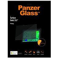 "PanzerGlass Edge-to-Edge Privacy pro Microsoft Surface Book/Book 2, 13.5"""