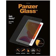 PanzerGlass Edge-to-Edge Privacy pro Apple iPad 10.2'' čiré - Ochranné sklo