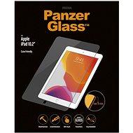 PanzerGlass Edge-to-Edge pro Apple iPad 10.2'' čiré