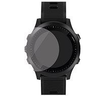 PanzerGlass SmartWatch pro různé typy hodinek (39mm) čiré - Ochranné sklo