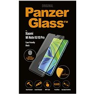 PanzerGlass Premium pro Xiaomi Mi Note 10/10 Pro - Ochranné sklo
