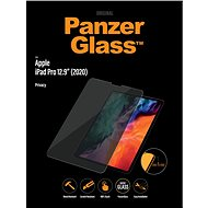 "PanzerGlass Edge-to-Edge Privacy pro Apple iPad Pro 12.9"" (2020)"