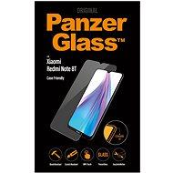 Ochranné sklo PanzerGlass Standard pro Xiaomi Redmi Note 8T čiré