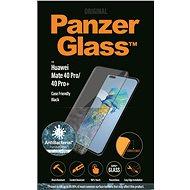 PanzerGlass Premium Antibacterial pro Huawei Mate 40 Pro/40 Pro+ - Ochranné sklo
