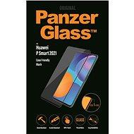PanzerGlass Edge-to-Edge pro Huawei P Smart 2021 - Ochranné sklo