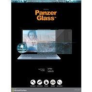 PanzerGlass Edge-to-Edge Antibacterial pro Microsoft Surface Laptop Go