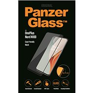 PanzerGlass Edge-to-Edge pro OnePlus Nord N100 - Ochranné sklo