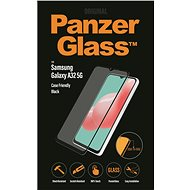 PanzerGlass Edge-to-Edge pro Samsung Galaxy A32 5G - Ochranné sklo