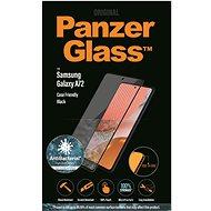 Ochranné sklo PanzerGlass Edge-to-Edge Antibacterial pro Samsung Galaxy A72
