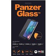 PanzerGlass Edge-to-Edge pro Motorola Moto G10/G20/G30/E7 Power/E7i Power - Ochranné sklo