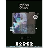 "PanzerGlass Edge-to-Edge Antibacterial pro Apple iPad Pro 11"" (1.-3.gen) / iPad Air 10.9"" (4.gen) s  - Ochranné sklo"