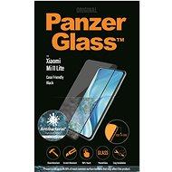 PanzerGlass Edge-to-Edge Antibacterial pro Xiaomi Mi 11 Lite - Ochranné sklo