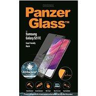 PanzerGlass Edge-to-Edge Samsung Galaxy S21 FE