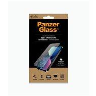 PanzerGlass Apple iPhone 13/13 Pro