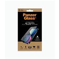 PanzerGlass Apple iPhone 13/13 Pro s Anti-Glare (antirexlexní vrstvou)