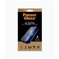 PanzerGlass Apple iPhone 13 Pro Max s Anti-Glare (antirexlexní vrstvou)