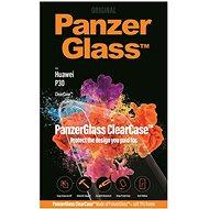 PanzerGlass ClearCase pro Huawei P30
