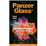 PanzerGlass ClearCase pro Huawei P30 Lite - Pouzdro na mobil