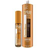 PanzerGlass Spray Twice a day - desinfekční antibakteriální sprej (30 ml) - Čistič