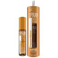 PanzerGlass Spray Twice a day - desinfekční antibakteriální sprej (100 ml) - Čistič